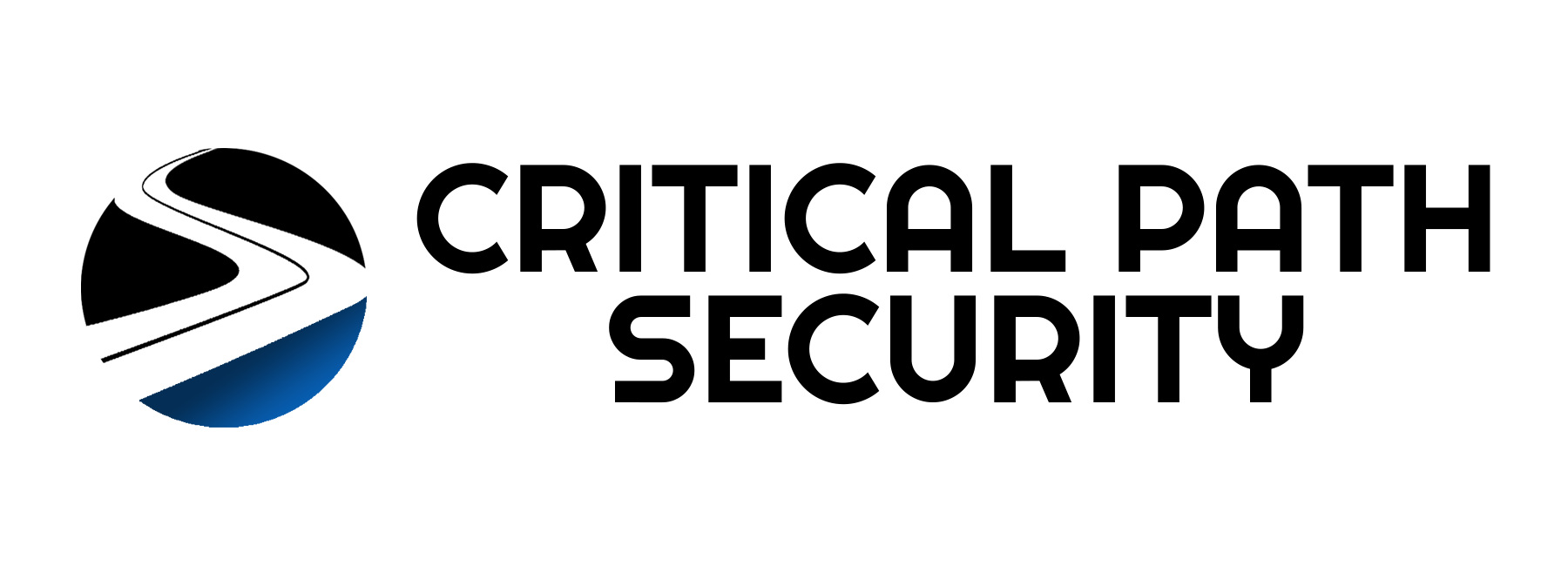 Critical Path Security