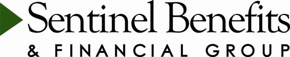 Patrick Kelley to speak at CFO/CEO/HR Executive Roundtable