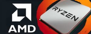 "The ""Ryzenfall"" of AMD"