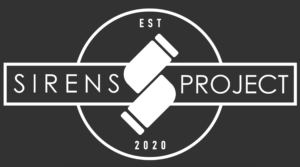 Sirens-Project