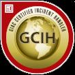 GIAC Certified Incident Handler