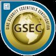 GIAC Security Essentials Certification
