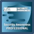 SANS Security Awareness Professional