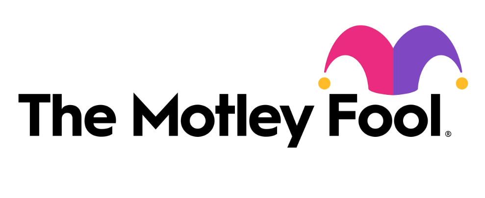 Featured on The Motley Fool