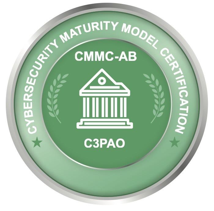 C3PAO-logo